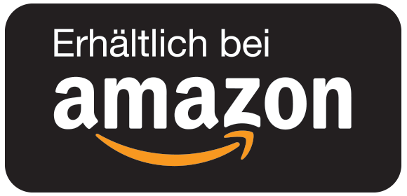 Safe4Bee bei Amazon kaufen